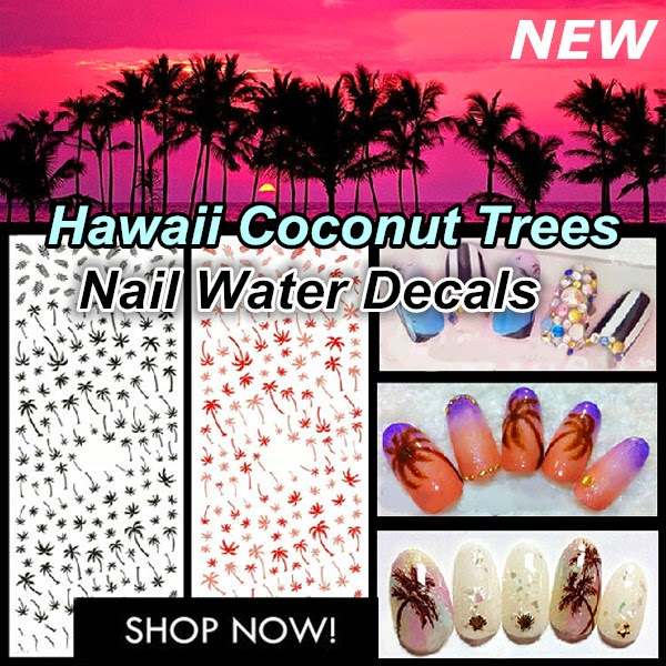 http://www.bornprettystore.com/nail-water-decals-transfer-sticker-hawaii-coconut-trees-pattern-p-16606.html