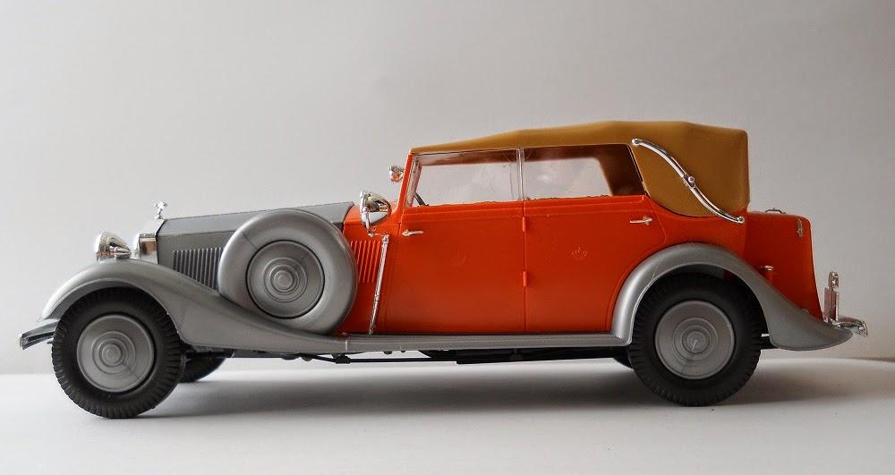 modelismo de coches escala 1 a 24
