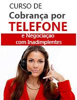 http://profbellio.blogspot.com.br/2013/07/cobranca-por-telefone-e-negociacao-com.html