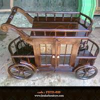 FDTR-030-dijual-kerera-dorong-troly-jati-antik-minimalis-modern-bagus-produk-jepara-murah-kualitas.jpg