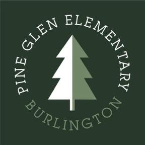 Pine Glen Elementary School