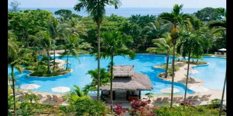 Hotel Murah di Pulau Bintan, Harga Promo Mulai Rp 100rb