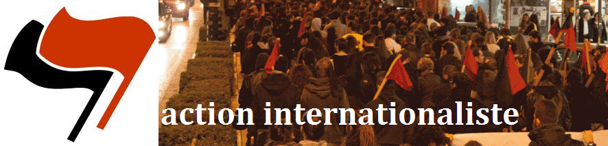 Action Internationaliste