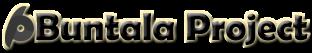 Buntala Project
