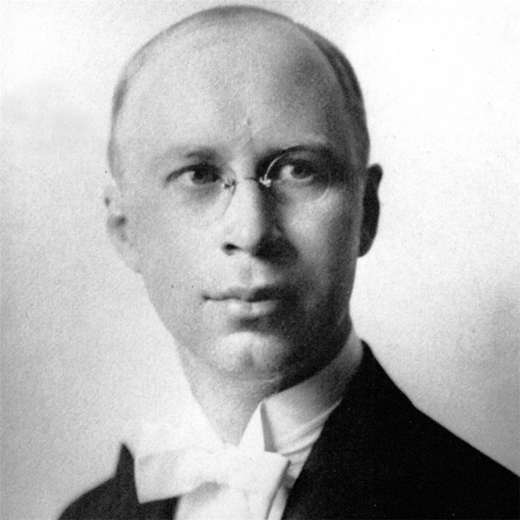 Sergej S. Prokofiew* Serge Prokofiev·/ Claudio Abbado - Alexander Nevsky - Lieutenant Kijé - Scythian Suite