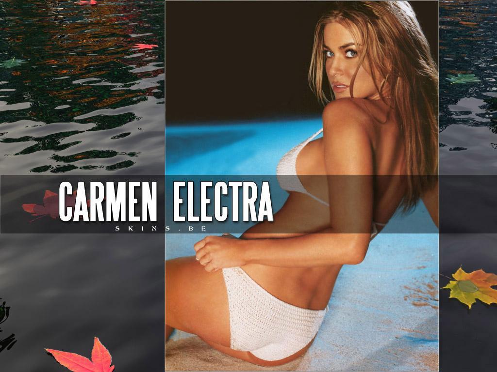 http://4.bp.blogspot.com/-5bFC6IpYxm0/TWdbHqgVK6I/AAAAAAAAI-E/aoGpjWQElMQ/s1600/Sexiest+Hollywood+Celebrity+Carmen+Electra+Hot+Picture+%25288%2529.jpg