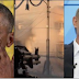 [VIDEO] Putin Deals With Muslim Terrorist In A Way Obama NEVER Would