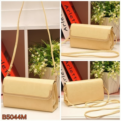Bag Korea murah, Korean Women's Bag, Women's bag, September Collection