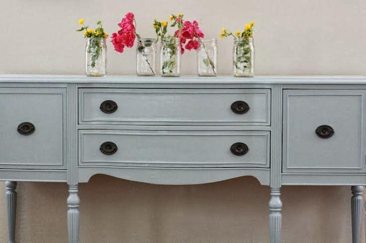 Marq gzgz marq propuesta pintar ese mueble viejo - Pintar mueble antiguo ...