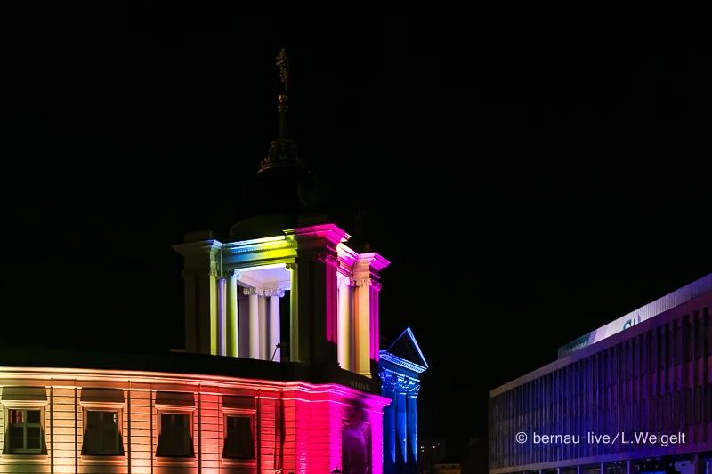 20140118 Parlament brandenburg 5547