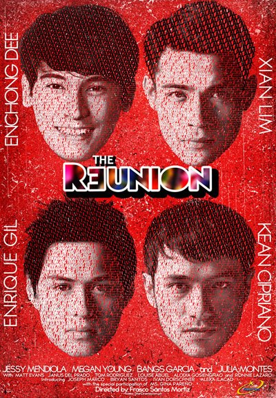The+Reunion+Main+Poster.jpg