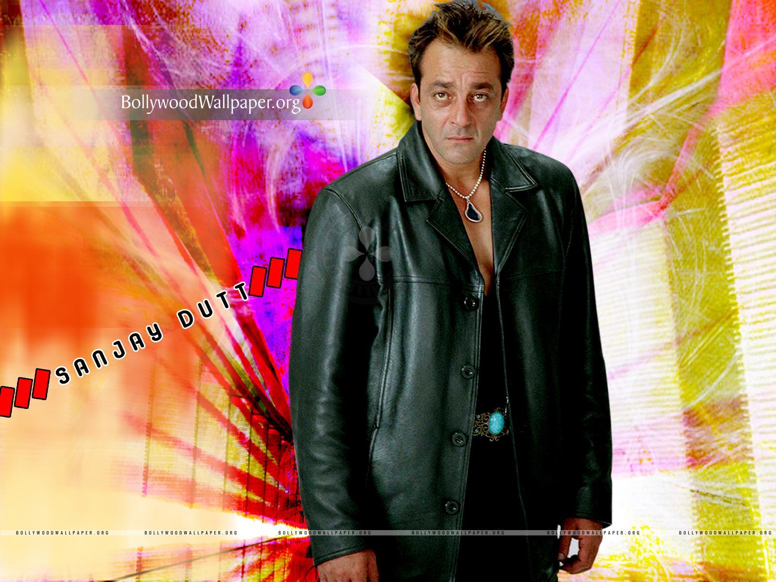 http://4.bp.blogspot.com/-5bLjePJkpuk/Ti0UZTjXy2I/AAAAAAAACJU/junxZVeVZ_E/s1600/Sanjay-Dutt-Wallpaper-012.jpg