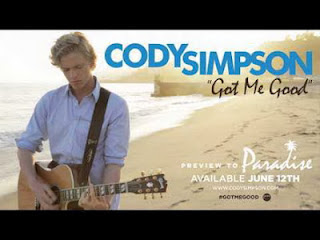 Cody Simpson - Got Me Good