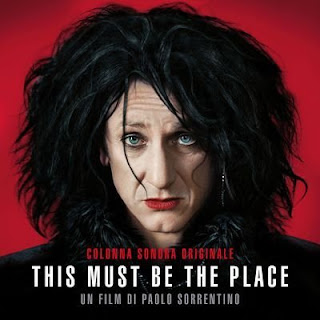 Gavin-Friday-This-Must-Be-The-Place-soundtrack1.jpg
