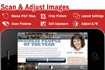 Pro PDF Reader .Apk 2.3.2 Android [Full] [Gratis]