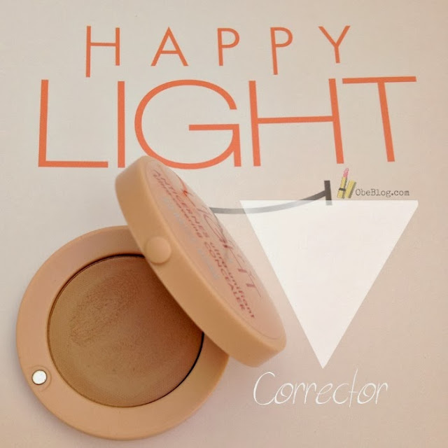 Lo_último_de_Bourjois_HAPPY_LIGHT_02