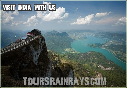 travel packages deals India | tour travel packages india | tours in india