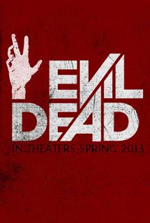 Evil dead (2013) - Ver Full Peliculas HD