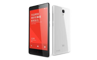 Harga Xiaomi Redmi 1S Terbaru