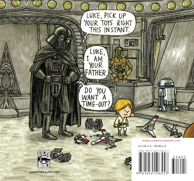 Gwiezdne Wojny komiks