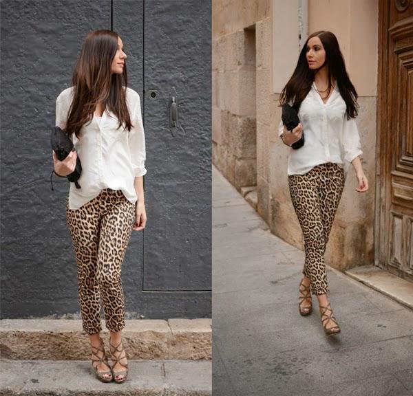 Leopard_Pants_Y-3_Clutch_Jimmy_Choo_FashionBlog_Modeblgo_Blog_Mode