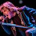 Vocalista de Iron Maiden habla de las declaraciones de Lady Gaga