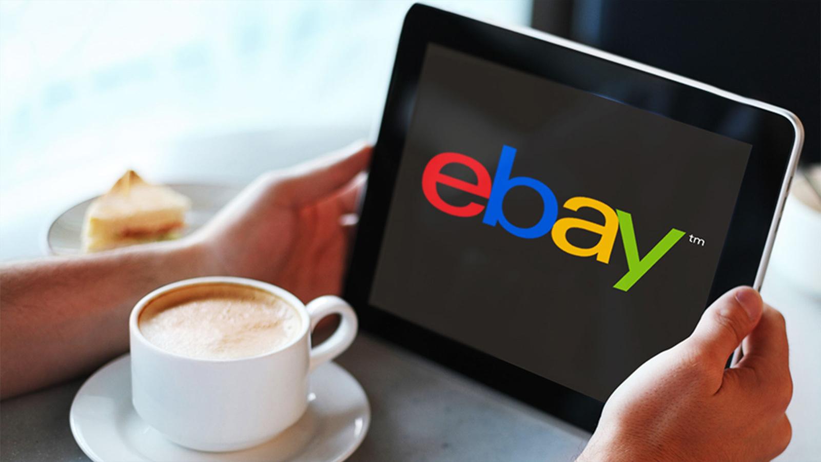 eBay fixes flaws