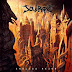 SOUL RAPE - Endless Reign (2015) * Review