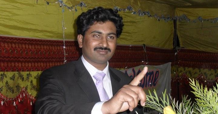 Mian Muhammad Shabaz