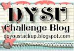 DYSU Design Team