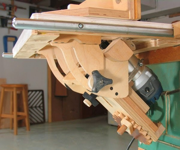 3D Printer Improvements The Businessman And Maker