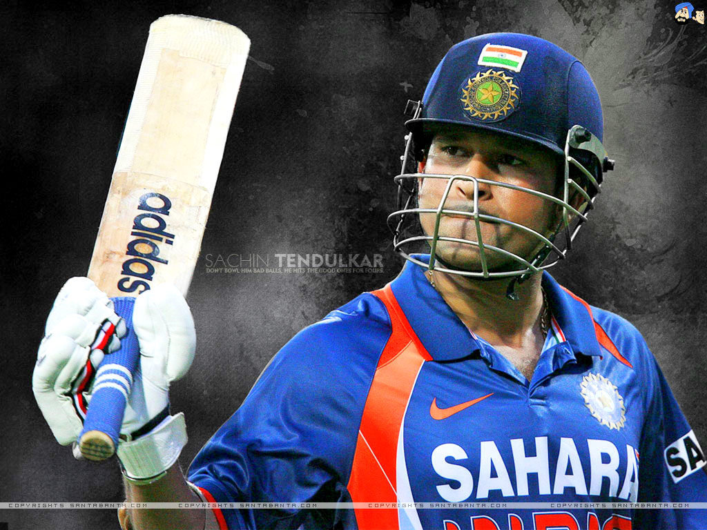 world cup wallpapers cricket 2011