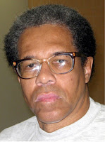 albert-woodfox.jpg