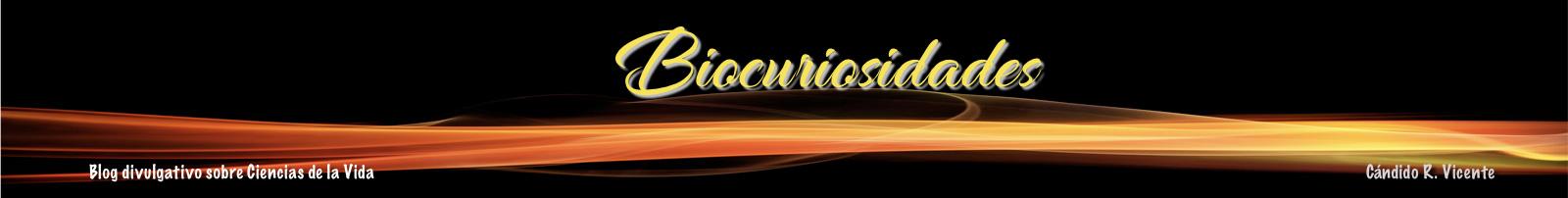 Biocuriosidades