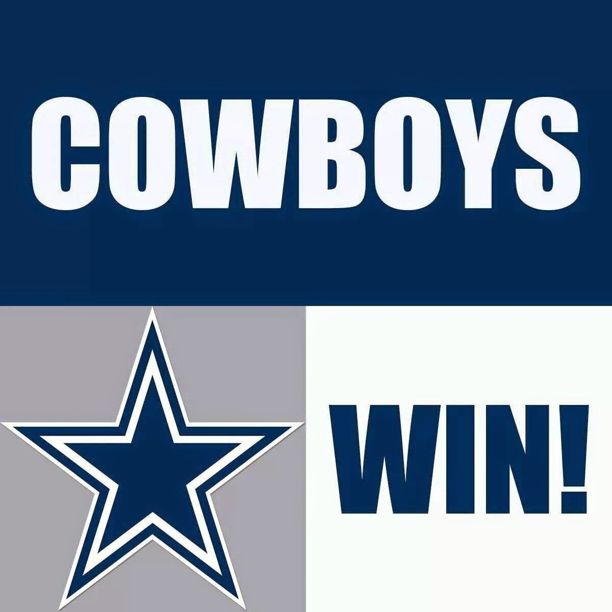 cowboys win today