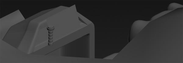 VTOL+Interior+02.jpg