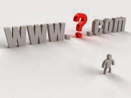 SEO  Website Domain Name