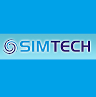 Simtech Walkin Recruitment 2015-2016