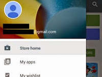 Cara Membeli Aplikasi Android Pakai Pulsa Telkomsel