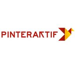 Logo PT Pinteraktif Media