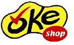 Oke Shop Produck Handphone Garansi Resmi