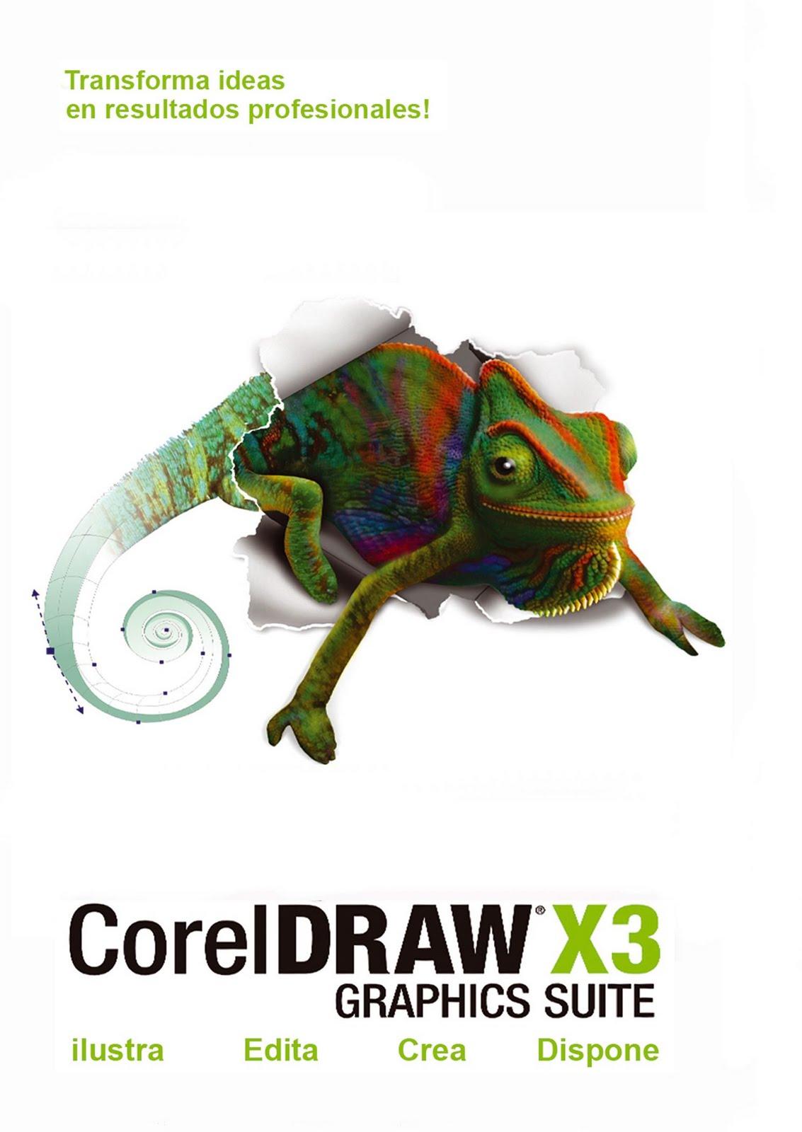 coreldraw graphics suite x5 special edition pl