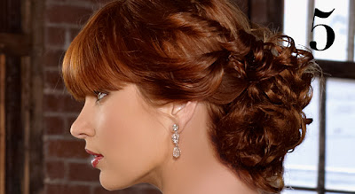 Wedding Long Hairstyles, Long Hairstyle 2011, Hairstyle 2011, New Long Hairstyle 2011, Celebrity Long Hairstyles 2114