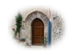 Maison des Pelerins -  Sablet - Provence