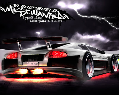 Games Wallpapers - Eat My Dust Wallpapers1280+x+1024