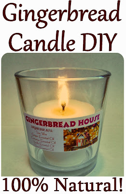 http://www.mariasself.com/2013/10/homemade-christmas-gift-idea.html