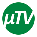 µTV Free Torrent Apps apk free downloading