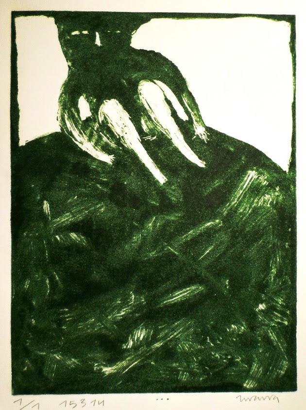monotype 15314
