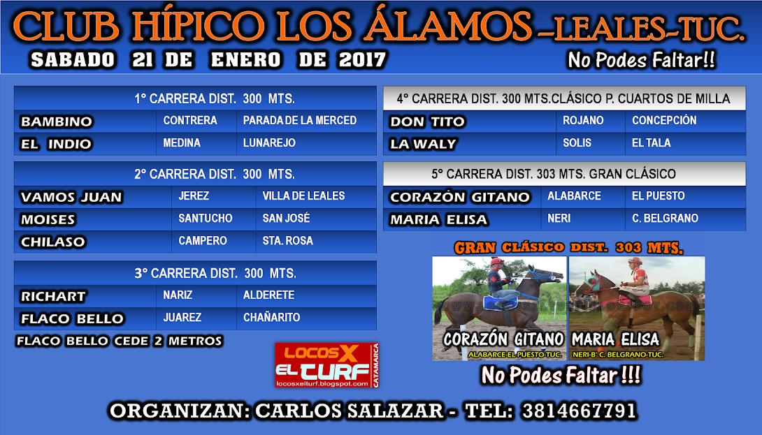 21-01-17-HIP. LOS ALAMOS-PROG.