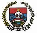 Rincian Formasi CPNS Kabupaten Humbang Hasundutan Pelamar Umum 2014
